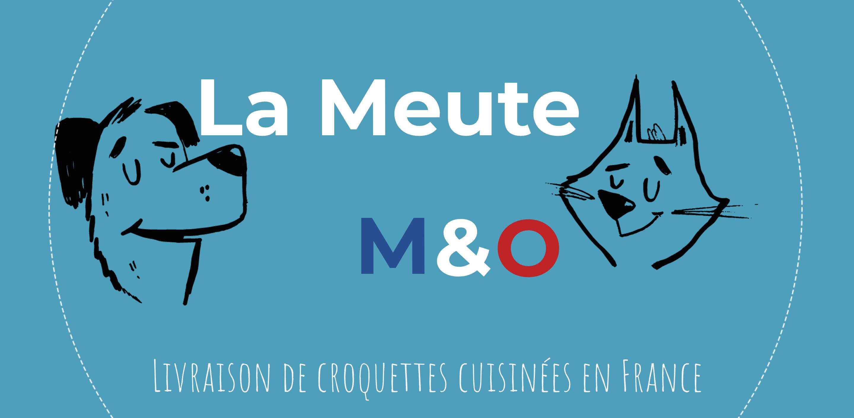 La Meute M&O
